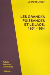 Les grandes puissances et le Laos, 1954-1964.pdf