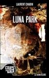 Laurent Chabin - Luna Park.