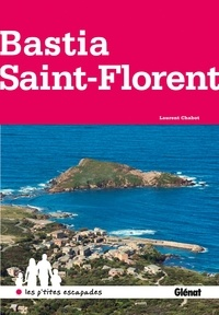 Laurent Chabot - Bastia, Saint-Florent.
