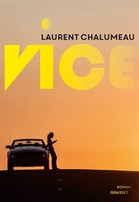 Laurent Chalumeau - Vice.