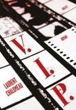 Laurent Chalumeau - VIP - roman.