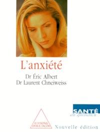 LANXIETE. 3ème édition.pdf