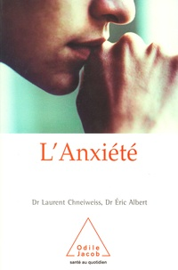Laurent Chneiweiss et Eric Albert - .