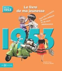 1953, Le livre de ma jeunesse.pdf