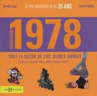 Génération 78 - Le livre anniversaire de vos 30 ans.pdf