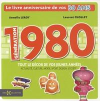 Génération 80 - Le livre anniversaire de vos 30 ans.pdf
