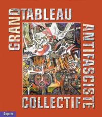 Laurent Chollet et  Collectif - .