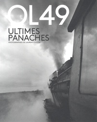 Laurent Cocchi - OL49 - Ultimes panaches.