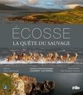 Laurent Cocherel - Ecosse - La quête du sauvage.
