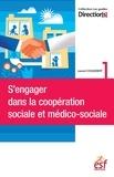 27ef82f576f Le secteur social et médico-social depuis la loi.... Laurent ...