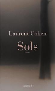 Laurent Cohen - Sols.