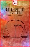 Laurent Copet - Le dernier jugement.