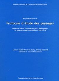 Propositions pour un protocole détude des paysages - Définition dans le cadre des projets daménagement de lignes aériennes de transport délectricité.pdf