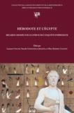 Laurent Coulon et Pascale Giovannelli-Jouanna - Hérodote et l'Egypte - Regards croisés sur le livre II de l'Enquête d'Hérodote.