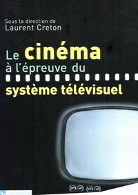 Laurent Creton et  Collectif - .