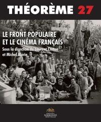 Accentsonline.fr Le Front populaire et le cinéma français Image