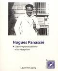Laurent Cugny - Hugues Panassié - L'oeuvre panassiéenne et sa réception.