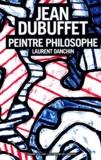 Laurent Danchin - .