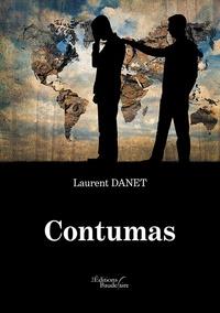 Laurent Danet - Contumas.
