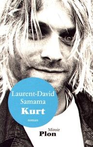 Kurt.pdf