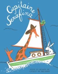 Capitaine Serafina.pdf