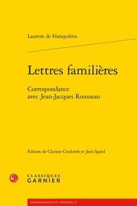 Lettres familières - Correspondance avec Jean-Jacques Rousseau.pdf