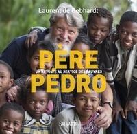 Père Pedro - Au service des pauvres de Madagascar.pdf