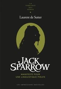 Jack Sparrow - Manifeste pour une linguistique pirate.pdf