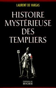 Histoire mystérieuse des Templiers.pdf