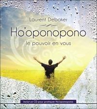 Hooponopono - Le pouvoir en vous.pdf
