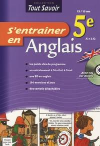 Sentraîner en Anglais 5e.pdf