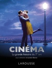 Cinéma - La grande histoire du 7e art.pdf