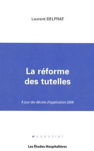 La réforme des tutelles.pdf