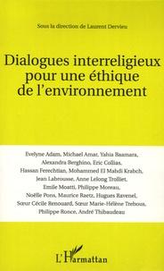 Dialogues interreligieux pour une éthique de lenvironnement.pdf