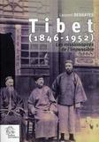 Laurent Deshayes - Tibet (1946-1952) - Les missionnaires de l'impossible.
