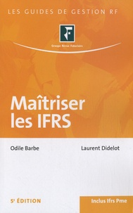 Maîtriser les IFRS.pdf