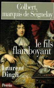 Laurent Dingli - .