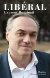 Laurent Dominati - Libéral.