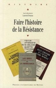Faire lhistoire de la résistance.pdf