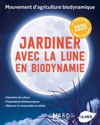 Téléchargez kindle books gratuitement au Royaume-Uni Jardiner avec la lune en biodynamie 9782379220692 en francais par Laurent Dreyfus