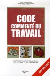 Histoiresdenlire.be Code commenté du travail Image
