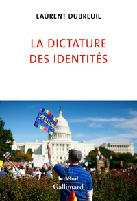 La dictature des identités.pdf