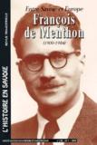Laurent Ducerf - .