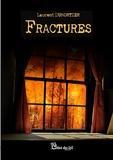 Laurent Dumortier - Fractures.
