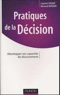Pratiques de la décision - Développer ses capacités de discernement.pdf