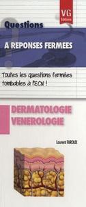 Deedr.fr Dermatologie Vénérologie Image