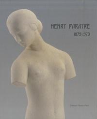 Laurent Fau - Henry Parayre (1879-1970).