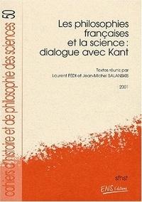 Laurent Fedi et  Collectif - .
