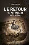 Laurent Fendt - Le retour.