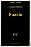 Laurent Fétis - Puzzle.